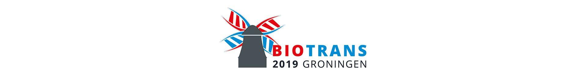 Biotrans 2019